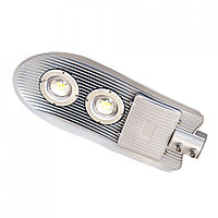 Свет-к  RKU COBRA LED COB LE042A 100W 6000K (TS) 2ш