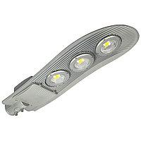 Свет-к  RKU  LED LE042B 120W 6000K (TS) 2шт