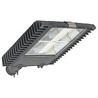 Свет-к RKU LED XT059 180W 6000K  (TEKSAN) 1шт
