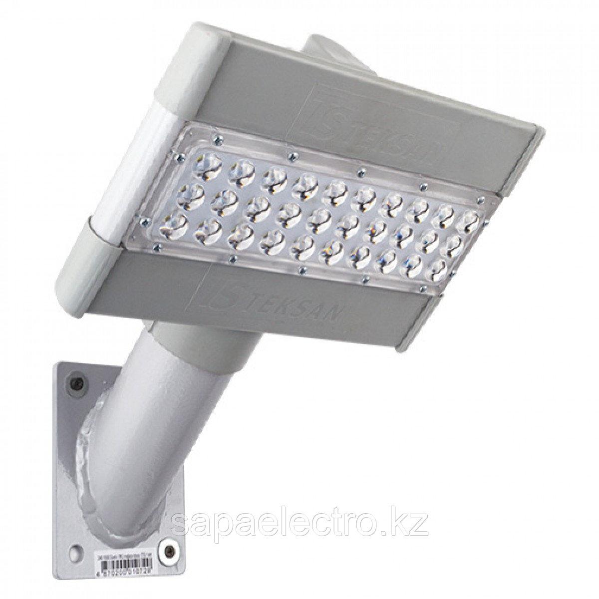 Свет-к RKU LED SMART 1*30W (3года гарантия)6000K IP