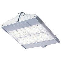 Свет-к RKU LED SMART 1*60W (3 года гарантия) 6000K