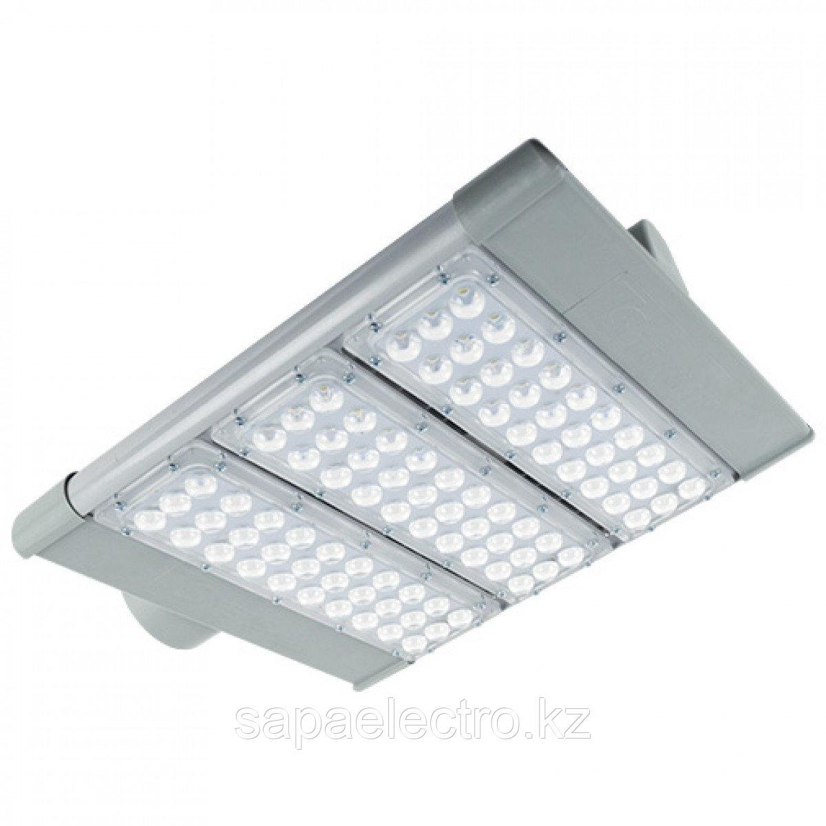 Свет-к RKU LED SMART 1*30W+1*60W (3года гарантия) 6
