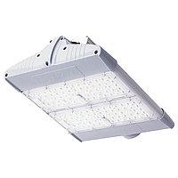 Свет-к RKU LED SMART 2*50W (3года гарантия) 6000K I