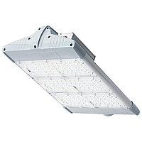 Свет-к RKU LED SMART 1*30W+3*50W (3 года гарантия)