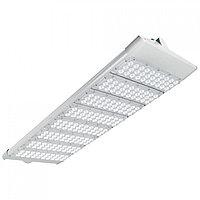 Свет-к RKU LED SMART 1*60W+1*30W+3*50W (3 года гара
