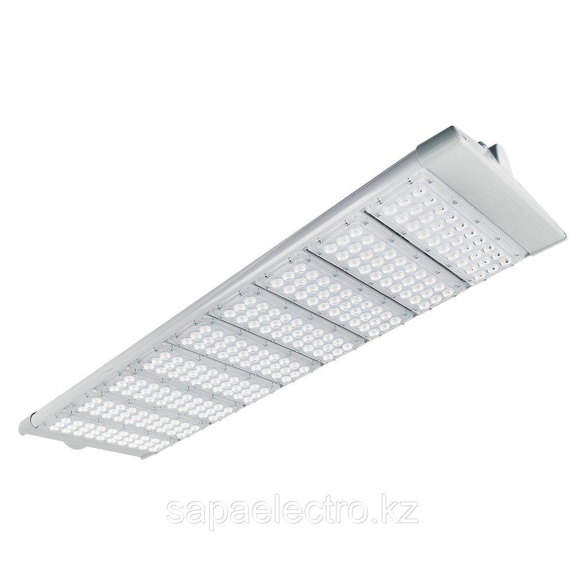 Свет-к RKU LED SMART  2*60W+3*50W (3 года гарантия)
