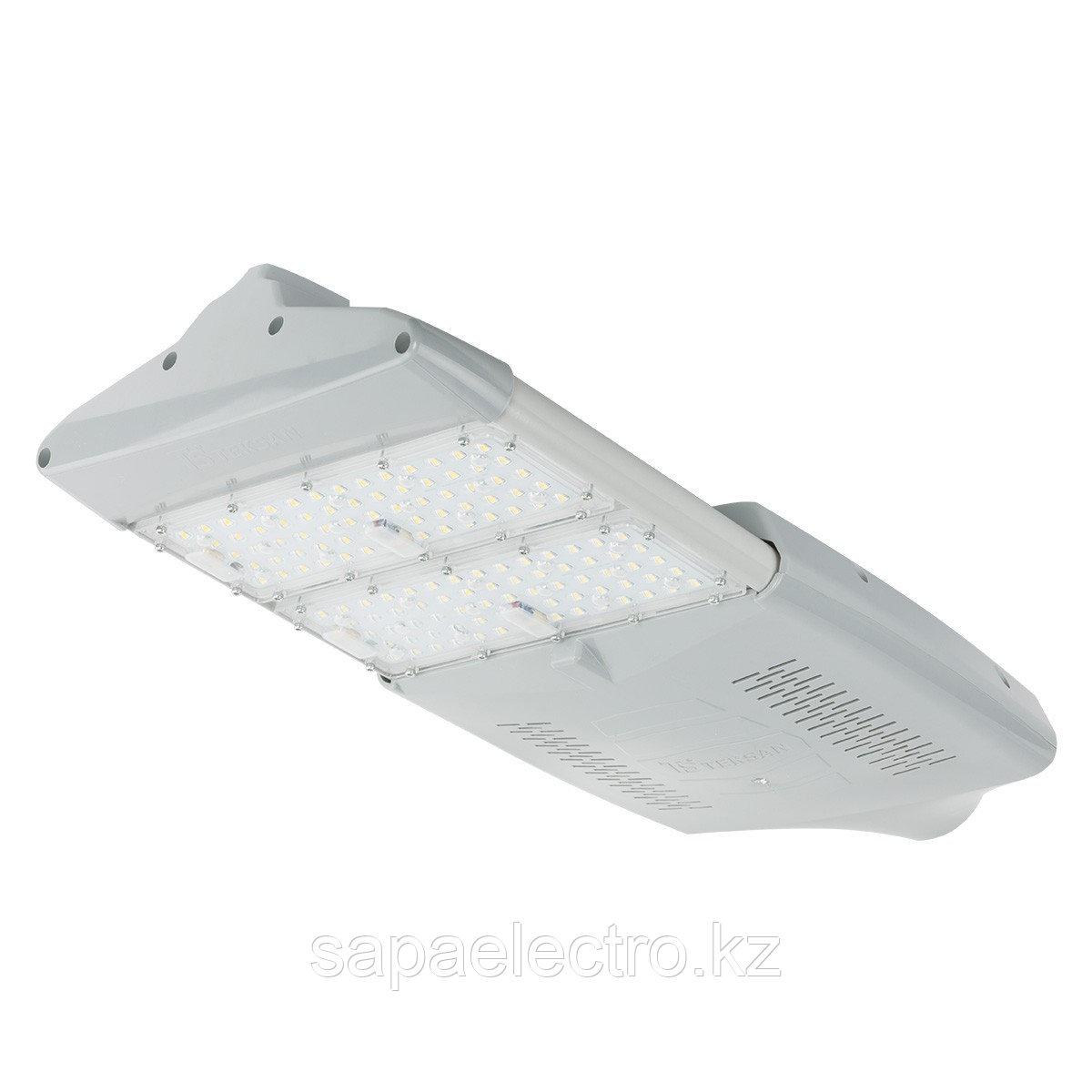 Свет-к RKU LED SMART 2*50W с гербоксом (3года гаран