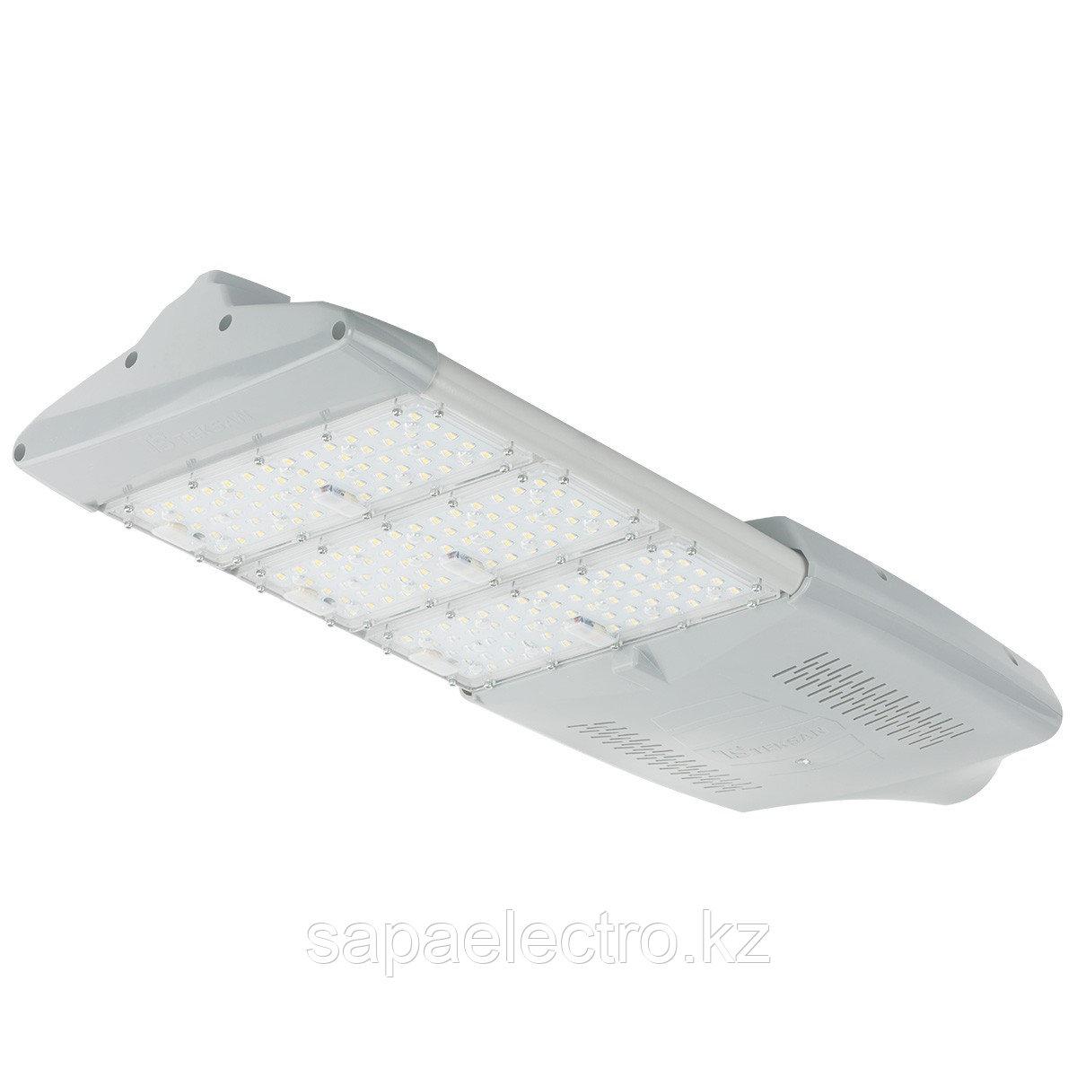 Свет-к RKU LED SMART 3*50W с гербоксом (3года гаран