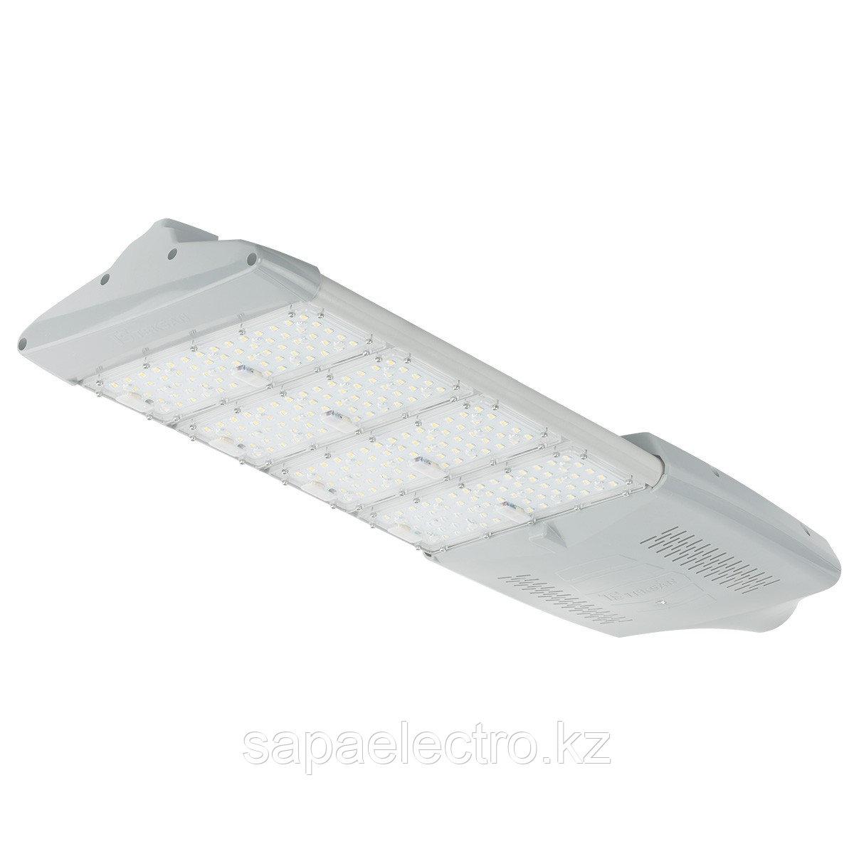 Свет-к RKU LED SMART 4*50W с гербоксом (3 года гара