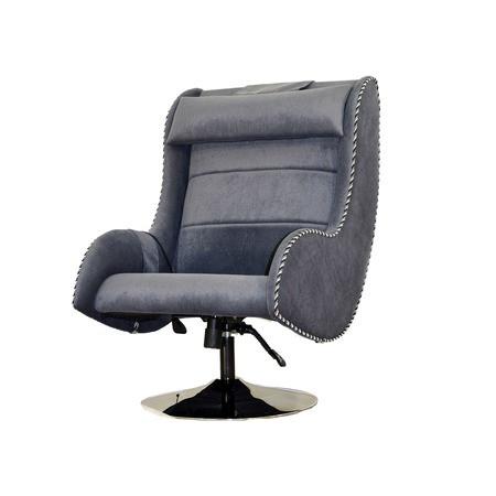 Массажное кресло EGO MAX COMFORT EG-3003