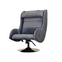 Массажное кресло EGO MAX COMFORT EG-3003, фото 1