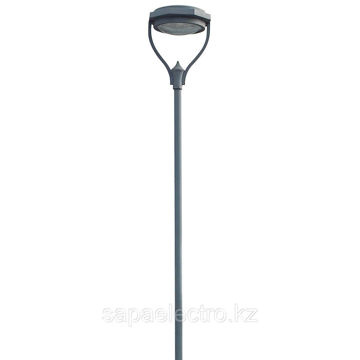 Св-к LED T93A 60W  без трубы  (TEKSAN)