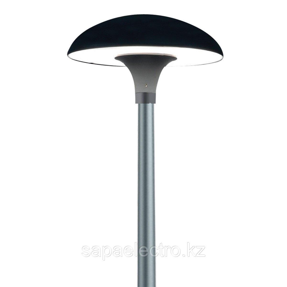 Свет-к LED YM6132A 100W 5700K IP65(без трубы)(TS)1ш