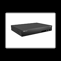 Сервер видеорегистрации Milesight MS-N7032-UPH, фото 1