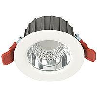 Свет-к LED CF3017 IVORY12W  4000K  (TS)1шт