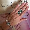 Браслет Ciclon, фото 2