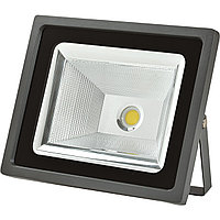 Прожектор LED HG050 50W 6000K (5 лет гарантия) (TS)