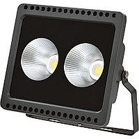 Прожектор LED HG100 100W 6000K (5 лет гарантия) (TS