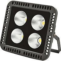 Прожектор LED HG200 200W 6000K (5 лет гарантия)(TS)