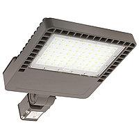 Свет-к LED XT-R056 150W GREY100-240V 5000K (5 лет г