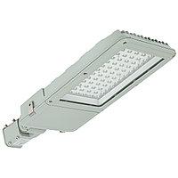 Свет-к RKU LED JH-009 60W 6000K (5 лет гарантия) (T
