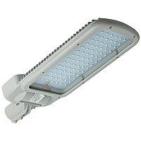 Свет-к RKU LED ZD513 120W 6000K(5 лет гарантия) IP6