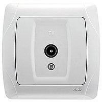 90561010 CARMEN B-Z TV SONLU PRIZ(роз.TВ)120шт