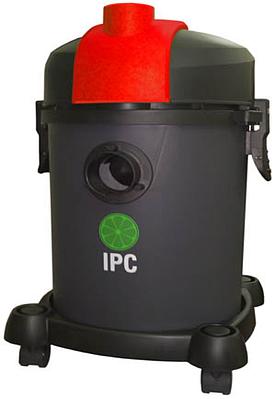 Пылеводосос IPC Soteco (пылесос для автомойки) 20л.