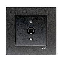93000460 NOVELLA FUME TV GECISLI 12DB KOMPL (VIKO)