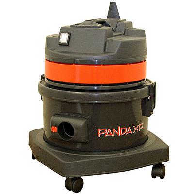 Пылеводосос IPC Soteco Panda 215 XP Plast (пылесос для автомойки) 16л.