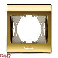 THEA 90771051 GOLD-DORE  TEKLI CERCEVE