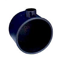 11-505 Подроз-ник черн.NORM KASA H-45 (KSC)300шт