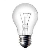 Лампа CLASSIC A19  CL 40W  E27 (TECHNOLIGHT/HAIGER)