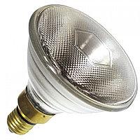 Лампа PAR38 220V/100W E27   (TECHNOLIGHT)