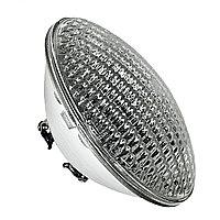 Лампа PAR56 12V/300W для  LH5001-1(SL)20шт