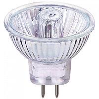 Лампа MR11 220V 20W (TL) 400шт