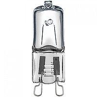 Лампа KAPSUL  G9  220V 25W (TL) 1000шт