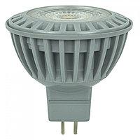 Лампа LED JCDR COB 6W 450LM 6500K (TL)100шт