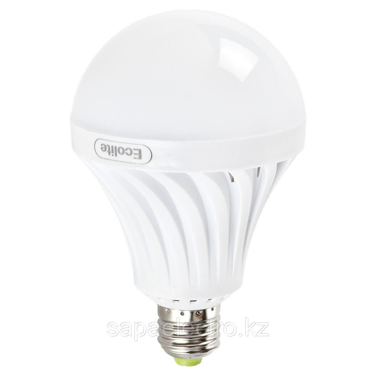 Лампа LED AVARIINAIA 9W E27 6000K AC85-265V 550LM (