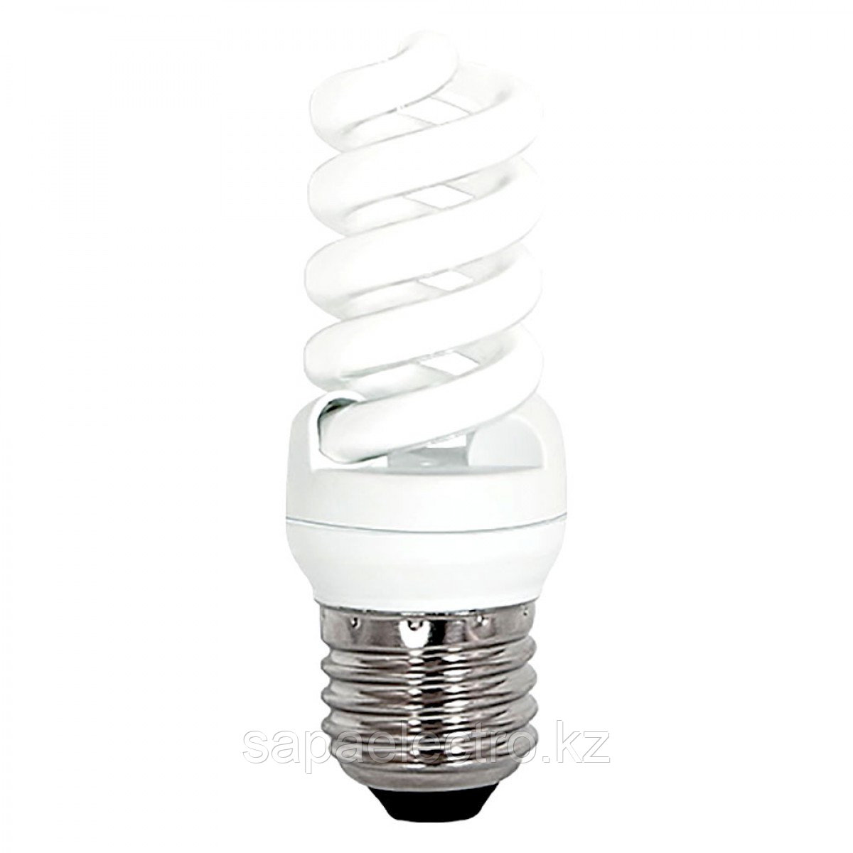 Лампа SPIRAL TINY  11W   E27   827   (TL) 50шт