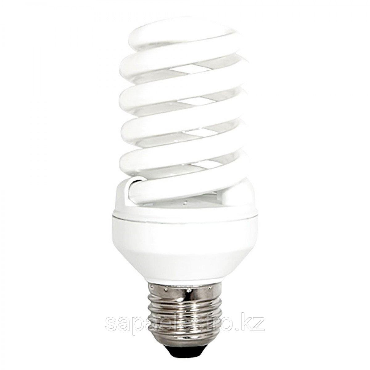 Лампа SPIRAL TINY  20W   E27   860   (TL) 50шт
