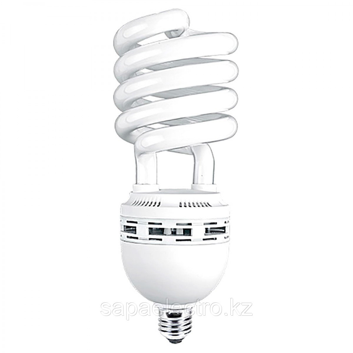 Лампа SPIRAL   70W   860K   E27 (TECHNOLIGHT) 20шт