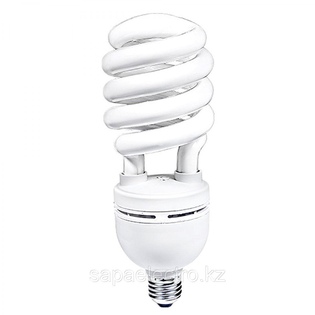 Лампа SPIRAL  42W  E27  860 (TECHNOLIGHT) 25шт