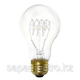 Другие Лампы