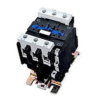AC CONTACTOR  TC1-D8011 LTH 125A, LN 80A(20шт)(TS)
