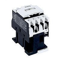 VTC-09/10/S AC CONTACTOR   9A  1NO  230V (VIKO)50ш