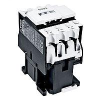 VTC-25/10/S AC CONTACTOR 25A  1NO  230V(VIKO)32шт