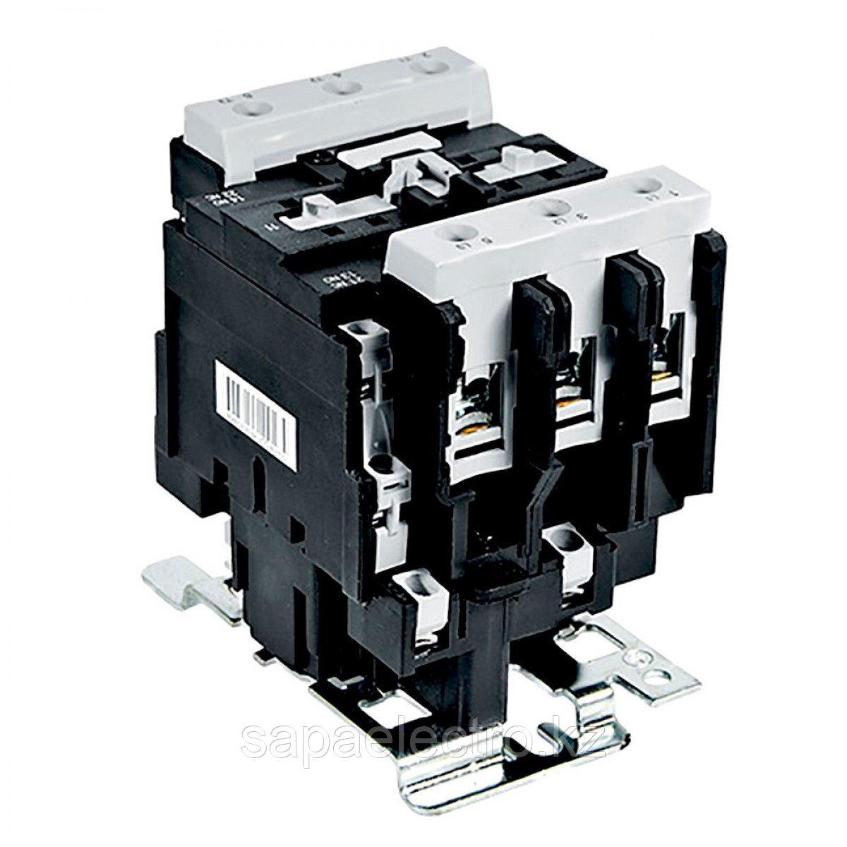 VTC-50/11/S AC CONTACTOR 50A 1NO+1NC 230V(VIK)12шт