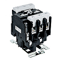 VTC-65/11/S AC CONTACTOR 65A 1NO+1NC 230V(VIK)12шт