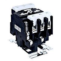 VTC-80/11/S AC CONTACTOR 80A 1NO+1NC 230V(VIK)12шт